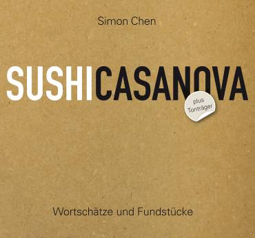 SUSHI CASANOVA