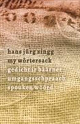 My Wörtersack