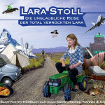 CD_Cover_Lara_web