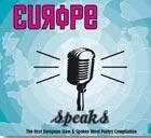 Europe_speaks