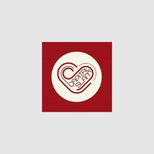 logo_slam_bern