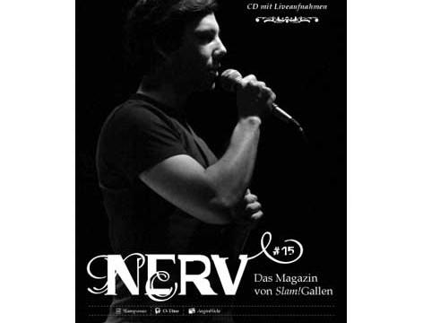 Nerv15_Titel_Web