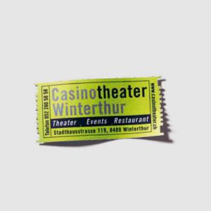 Veranstalter_Casino_theater_w