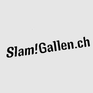 Veranstalter_Slamgallen