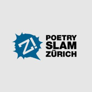 Veranstalter_Slamzuerich