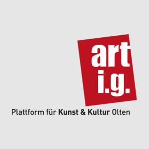 Veranstalter_artig
