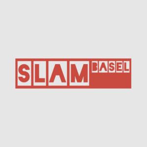 Veranstalter_slambasel
