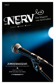 nerv-16_cover_websp