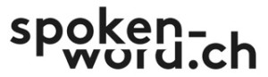 spokenword_logo_sw