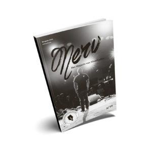 NERV18