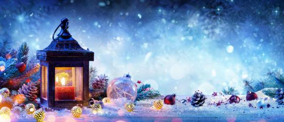 die slamfabrik weihnacht spezial poetry slam schweizpoetry slam schweiz